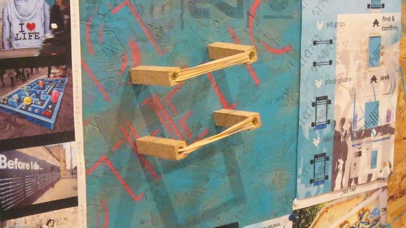 2013_fall_t3_heximerpiterawilson_kamilamomot_intersectioninterspace_artistprosthetic02