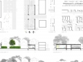 2013_fall_t3_heximerpiterawilson_kamilamomot_intersectioninterspace_buildingdesign01-jpg