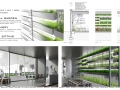 2013_fall_t3_heximerpiterawilson_kamilamomot_intersectioninterspace_buildingdesign02-jpg