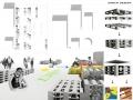 2013_fall_t3_heximerpiterawilson_kamilamomot_intersectioninterspace_urbandesign-jpg