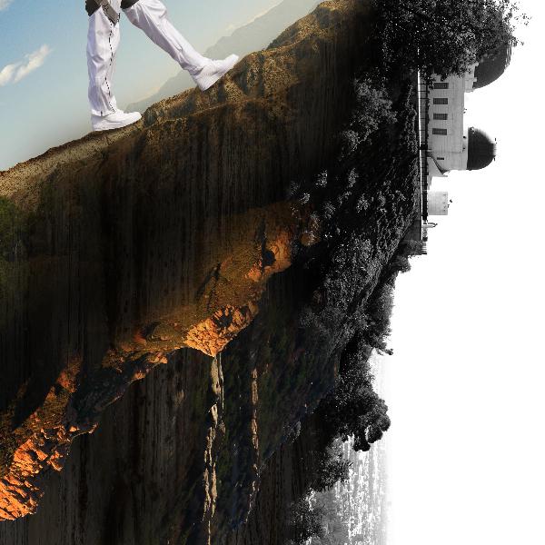griffith-park_collage_1