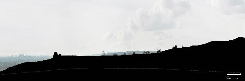 griffith-park_site-section