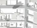 wilshire_site-plan