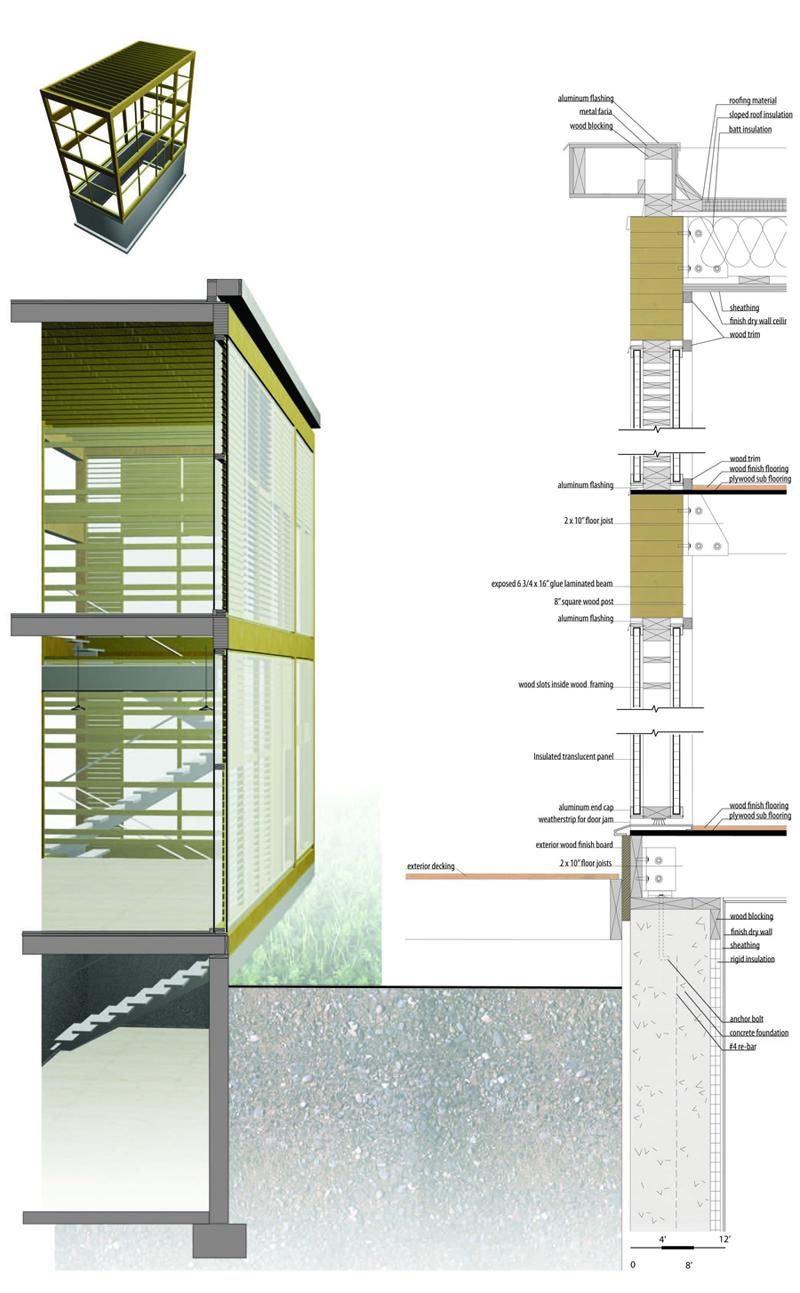 wilson_wall-diagram-2