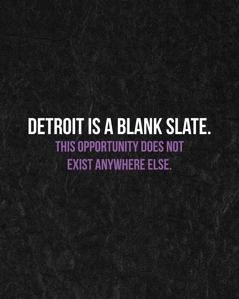 michael-hnatiuk-detroit-stories-2g