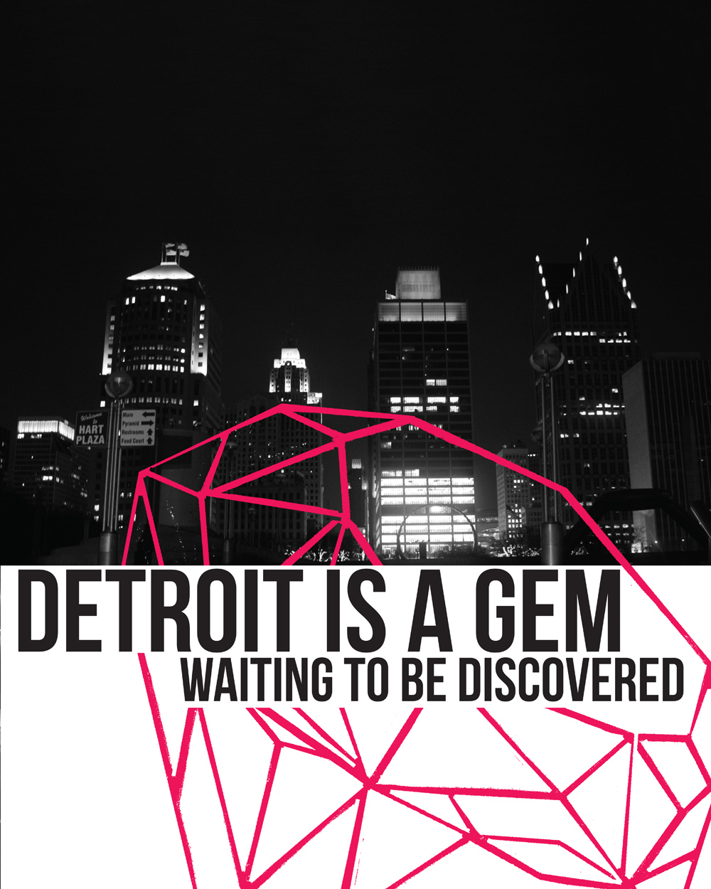 michael-hnatiuk-detroit-stories-3g