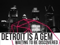 michael-hnatiuk-detroit-stories-3g