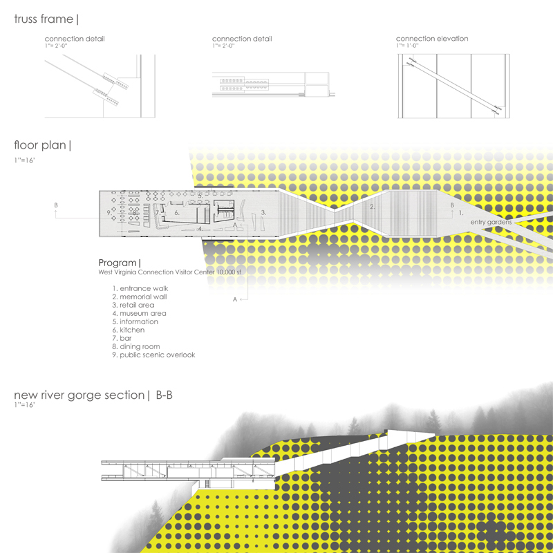 floor_plan_section