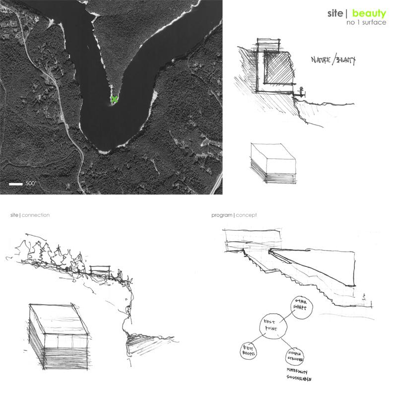 nature_conceptual_design