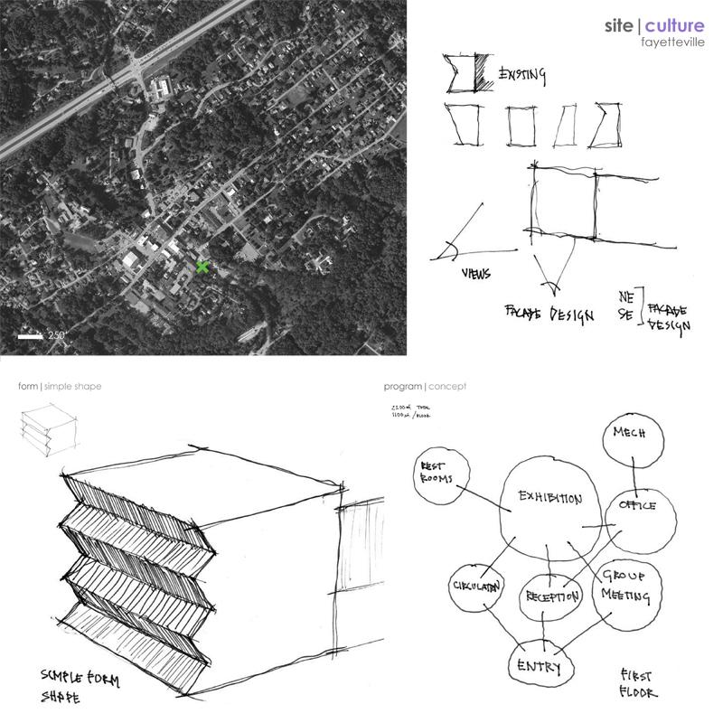 town_conceptual_design