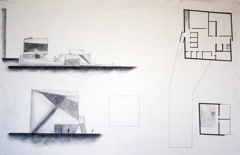 w12_broske-elevations