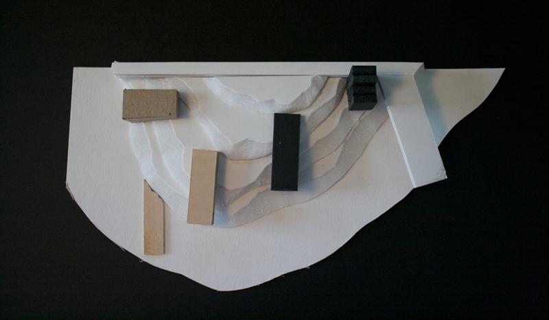 w12_broske-masterplan