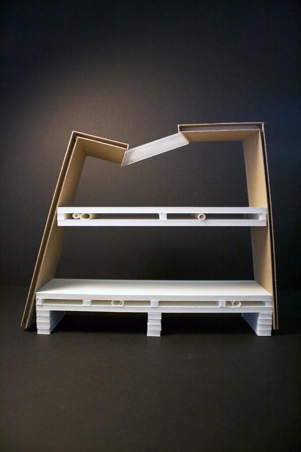 w12_broske-model-section