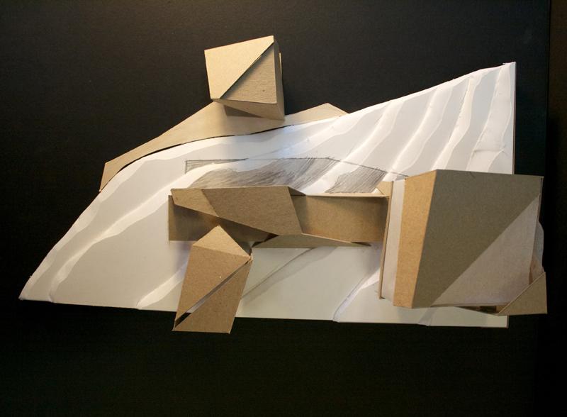 w12_broske-modelplan