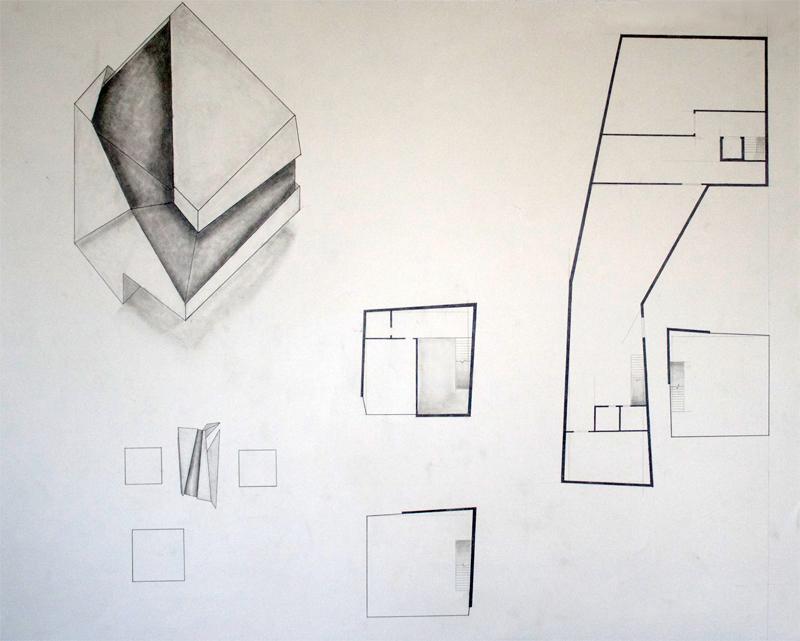 w12_broske-plan
