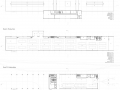 C02_Floor_plansl