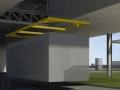 moving-modular