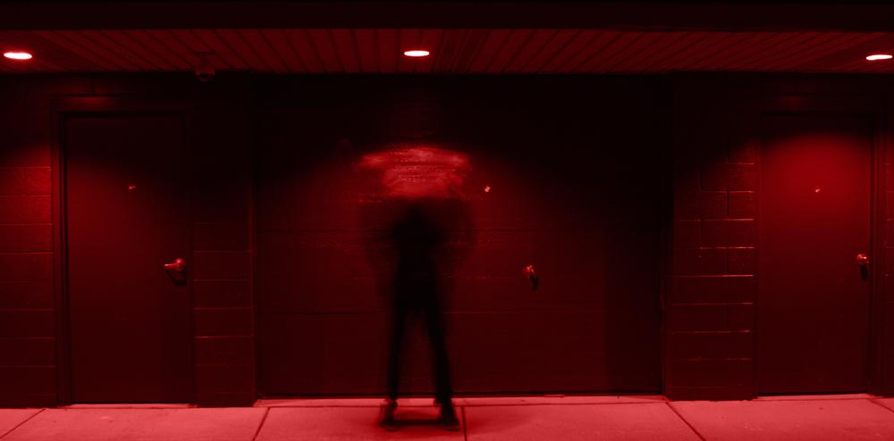 michael-hnatiuk-evil-image-final
