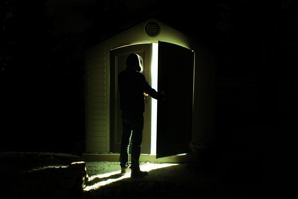 michael-hnatiuk-shed-light-image-final