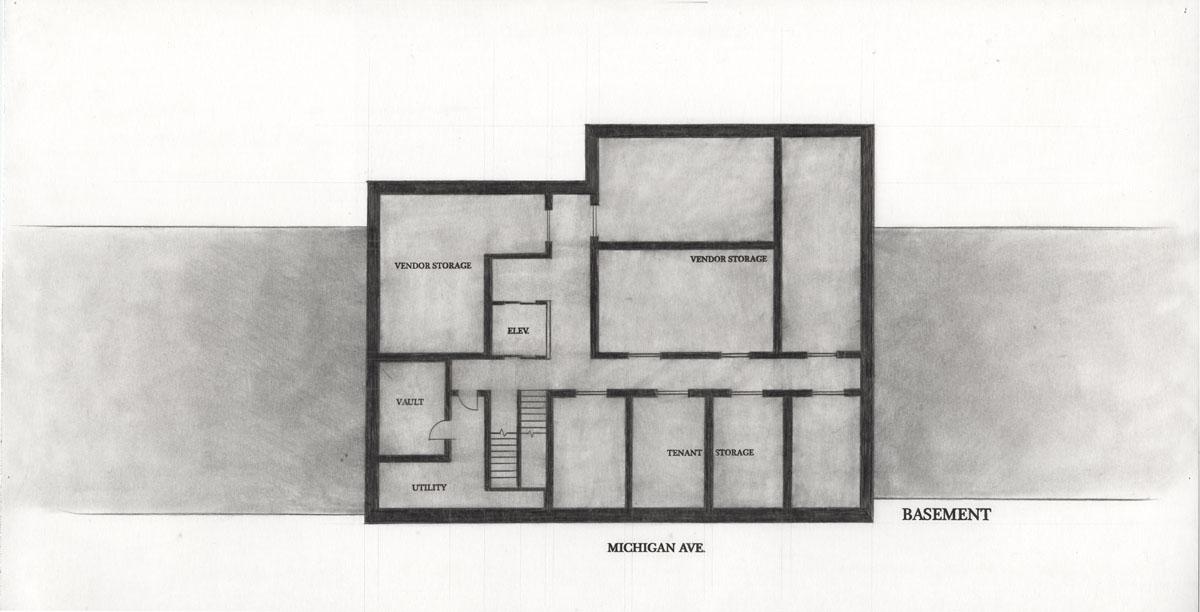 basement-plan-copy