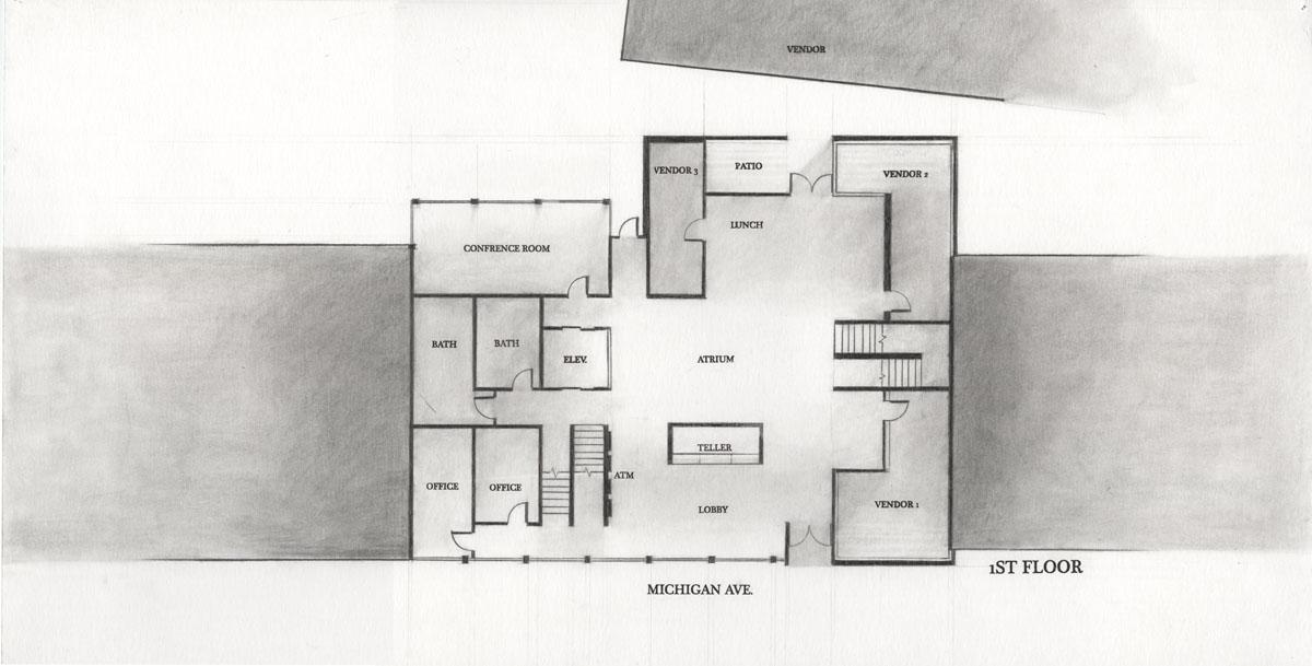 first-floor-plan-copy