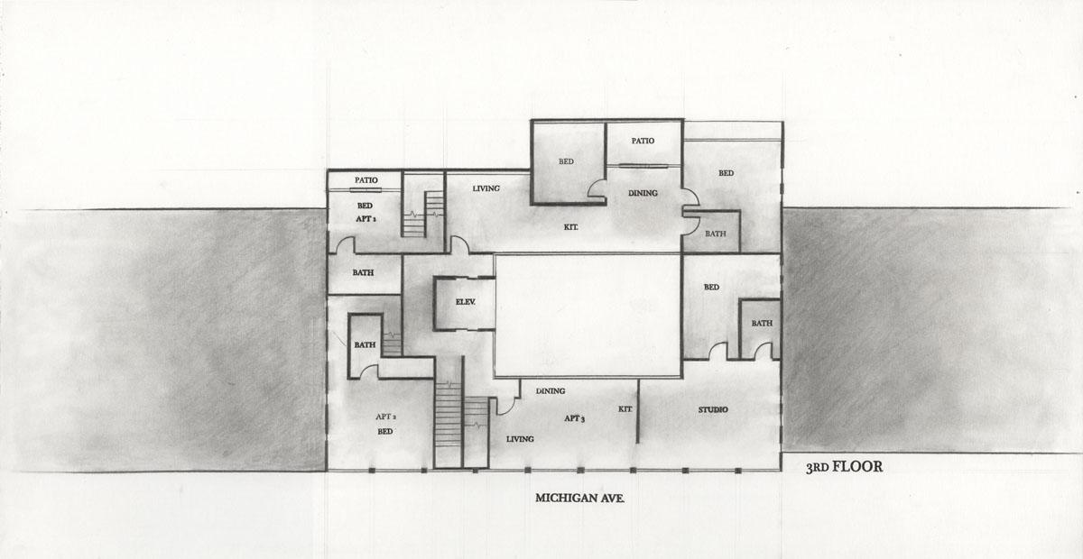 third-floor-plan-copy