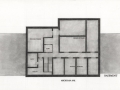 basement-plan-copy